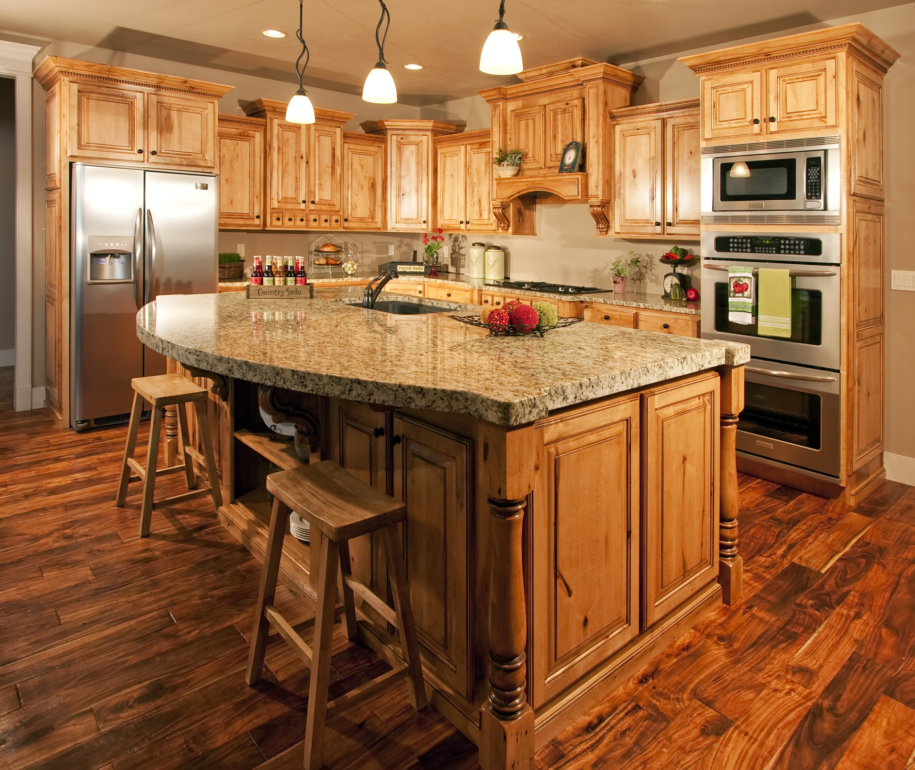 Lake Conroe The Woodlands custom builder